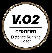 coaching_certification_logo_White-294x30