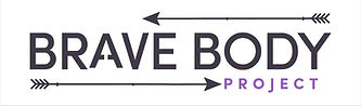 Brave Body Project LOGO.jpg