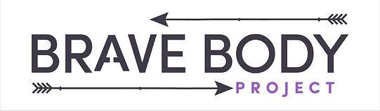 Brave Body Project LOGO.jpg