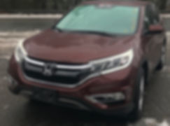 2015 Honda CRV EX.jpg