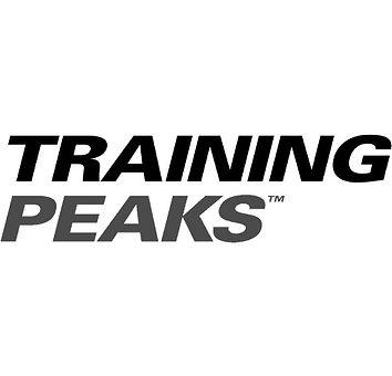 training-peaks-logo_edited.jpg