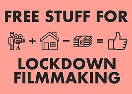free-lock-film.png