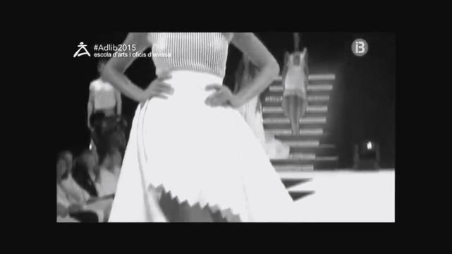 video1.MOV