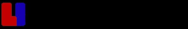 lu-logo-transparent.png
