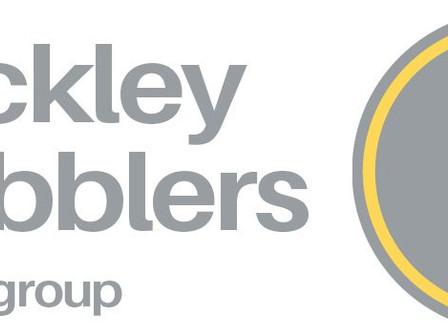 Hinckley Scribblers