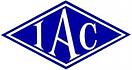 IAC logo.png