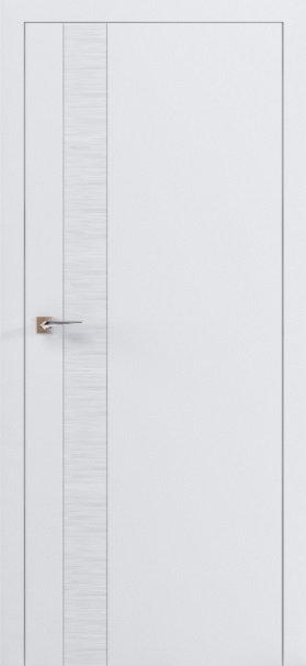 Loft Wave V білий мат
