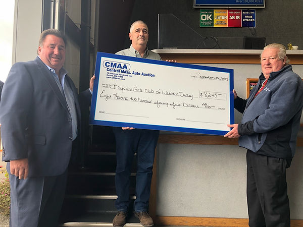 9.20.2018-CMAA-Donation BGCWD.jpeg