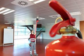 Mantenimiento-proteccion-contra-incendio