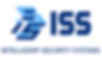 iss_logo_en_vertical_white.png