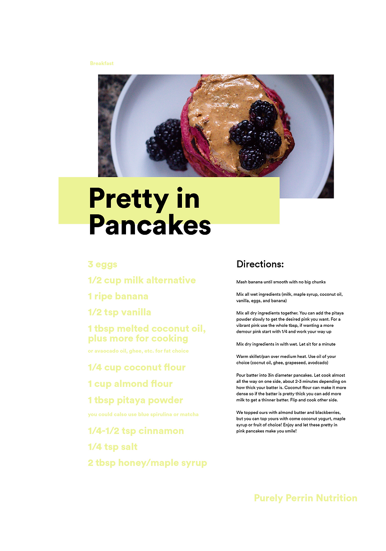 Pretty in Pancakes.png