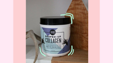 Collagen... All Day Every Day