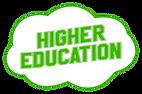 NewHigherEducationLogo3.png