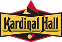 kardinalhall-logo380.png