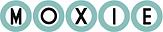 5db1b4ac66e7cc54dda0fe1b_moxie_logo_lg.png.8bf3f3540f3c9f9571b504addd79317a.png