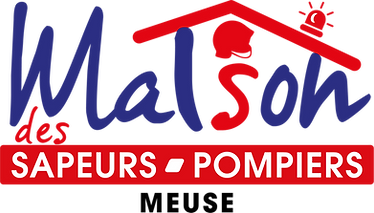 Logo Maison des SP 55.png