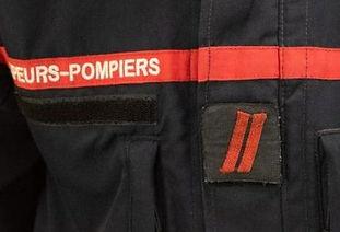 pompiers-cameras-pietons.jpg