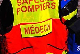 Un-medecin-pompier-tue-en-intervention.j