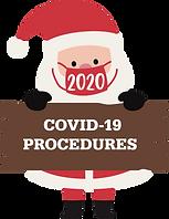 Covid-Santa.png
