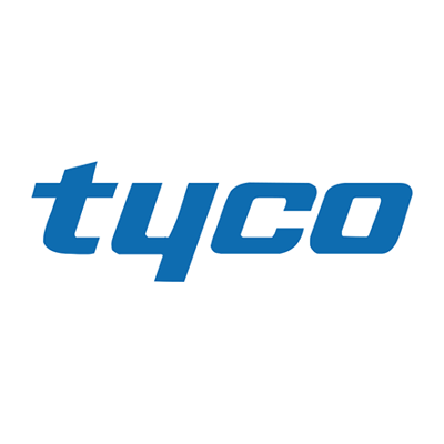 logo-tyco-square