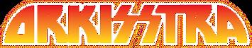 Logo_officiel_orkisstra_2019_symétrique.