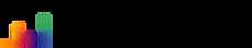 Deezer_logo_PNG1.png
