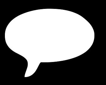 Speech-Bubble-PNG-File.png