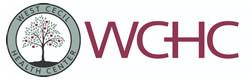 client-logos-wchc