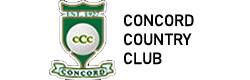 client-logos-ccc