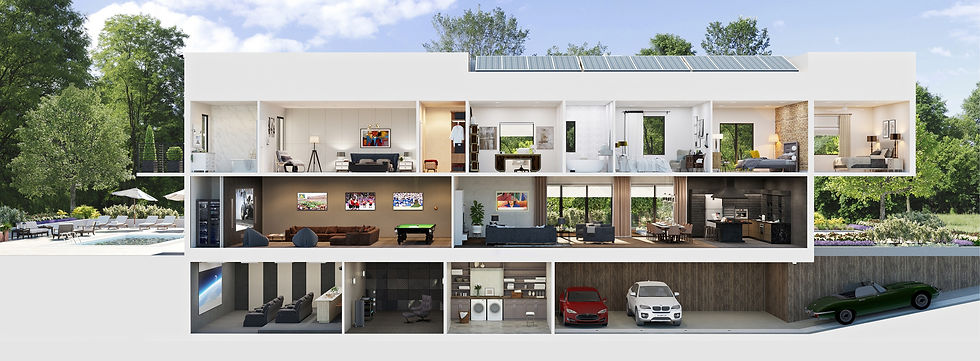 bg-smart-layout-modern-dollhouse-l2_edit