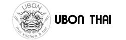 client-logos-ubon thai