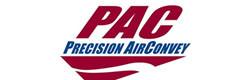 client-logos-pac
