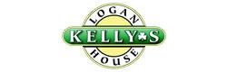 client-logos-loganhouse