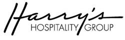 client-logos-harrys
