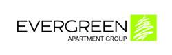 client-logos-eag
