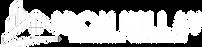 ironhillav-modernmlogo-white-ontranspare