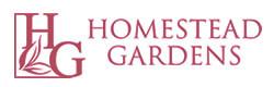 client-logos-homesteadgardens