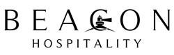 client-logos-beacon hospitality