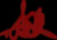 MOHANNAD NASSER_logo -0_edited_edited_ed