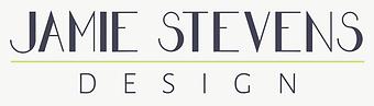 JSD logo shade.png