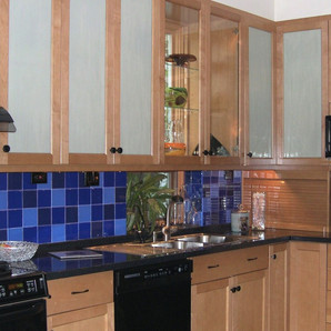 kitchen edit 3-2021.jpg