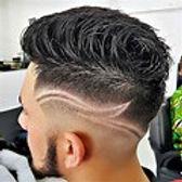 hair17.jfif