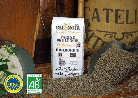 farine-ble-noir-bio-origine-bretagne-mou