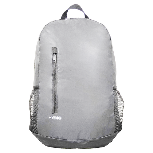 Flyweight Foldable Backpack