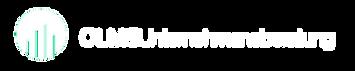 OLMS_Logo.png