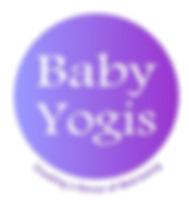 LogoLargecopy3_170714_124120.jpg