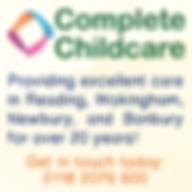 CCL_Excellent-Care_400x400.png