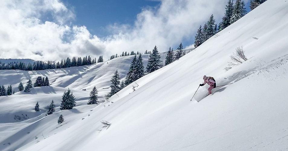 allgaeu-locals-skitour-powderday.jpg