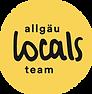 allgäu locals team