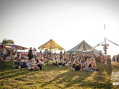 Allgäus Finest Festival